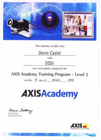 certificat_AXIS1.jpg