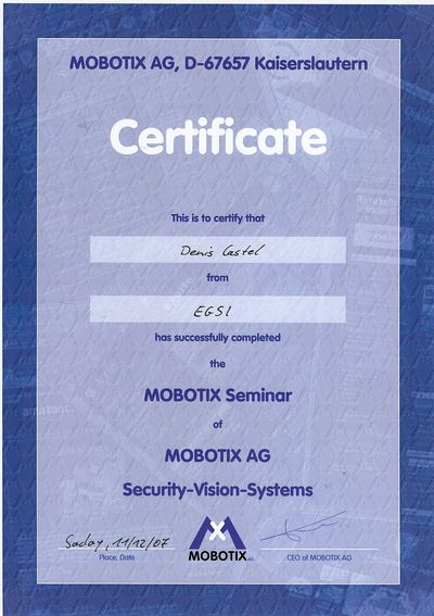 CERTIFICATION_MOBOTIXEGSI.jpg
